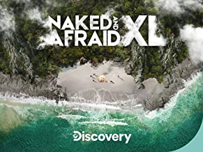 Best naked and afraid xl Reviews