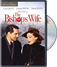 Best the bishop's wife dvd Reviews