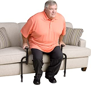 Best assisted daily living aids Reviews
