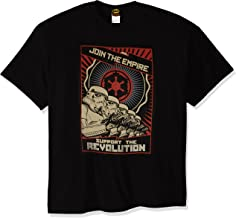 Mad Engine Men's Revolution T-Shirt