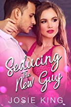 Seducing the New Guy: A short story (English Edition)