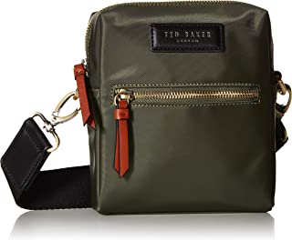 Men's SATDAY, Olive, One Size
