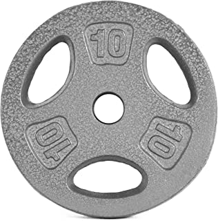Best 1 inch weights Reviews