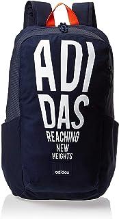 adidas Unisex-Adult Parkhood Backpack Backpack