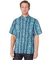 Pua Trail Classic Fit Shirt