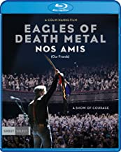 Eagles Of Death Metal: Nos Amis Our Friends