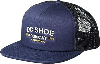 قبعة أوتدورسي للأولاد من دي سي ابريل