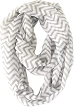toddler infinity scarf wholesale