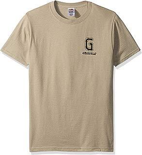 "Geissele Automatics ""G T-Shirt"