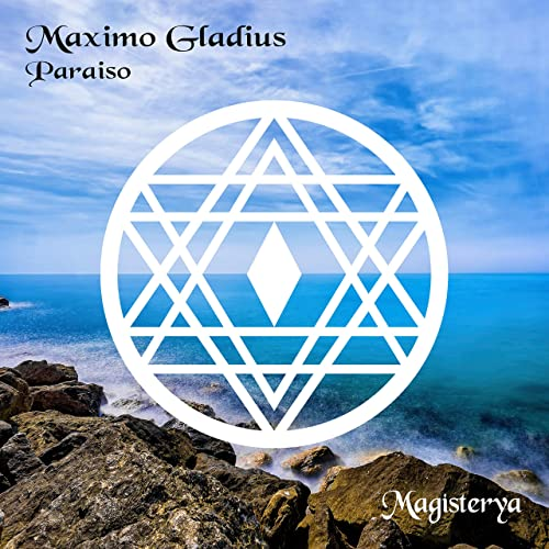 Paraiso de Maximo Gladius en Amazon Music - Amazon.es