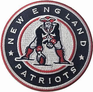 c6e897df9 New England Patriots 4