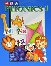 Best mcgraw hill phonics books Reviews