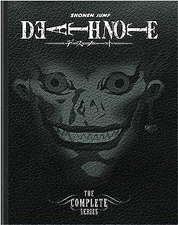 Anime On Amazon Prime Reddit
