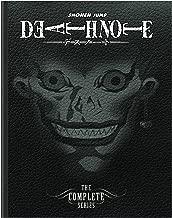 Best watch death note movie english dub Reviews
