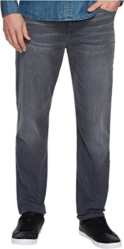Joe's Jeans - Folsom Athletic Slim Fit in Grey