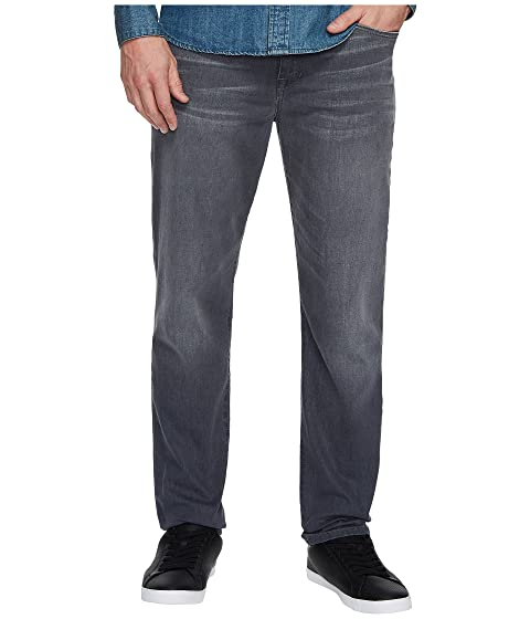 Athletic Grey Joe's in Fit Jeans Folsom Slim z1ATq7w