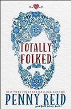 Totally Folked (Good Folk Book 1)