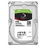 Amazon.com: BUFFALO Terastation 5410Dn Desktop 32 TB NAS ...