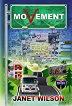 MoVement: The Uncensored Truth about Occupy