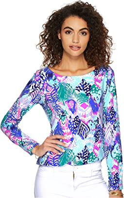 Lilly Pulitzer - Tristan Top