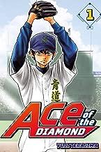 Ace of the Diamond Vol. 1