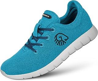 Suchergebnis auf für: adidas Türkis Sneaker