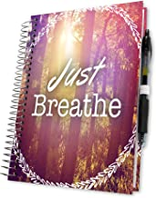 Planner 2019-2020 - 5x8 Hardcover - July 2019 to June 2020 - Tools4wisdom