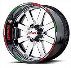 Suchergebnis Auf Für Ducati Multistrada