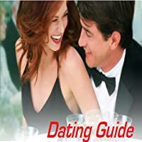 Dating Guide