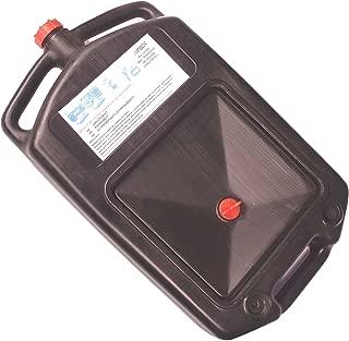 1712807 /à larri/ère DR Lot de 2/pcs au total /à partir de 2010 Ford C-Max Biofm100/Air Soleil kit Store