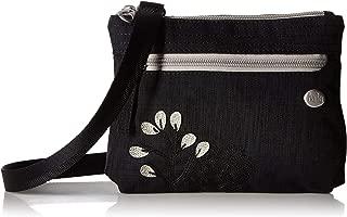 Women's Impulse Small Crossbody RFID Blocking Travel Bag