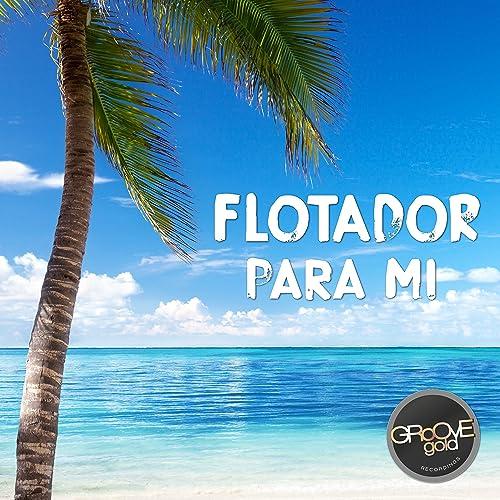 Para Mi (Kim Morgan Remix Edit)
