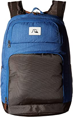 Quiksilver - Prism Modern Original Backpack