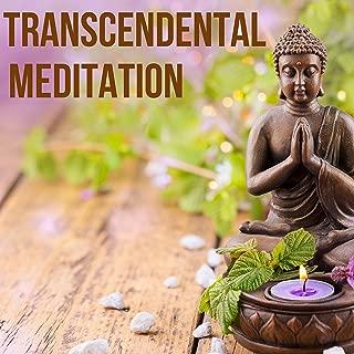 Premium Relax Melodies Oriental - Hatha Yoga Music and Meditation Music)
