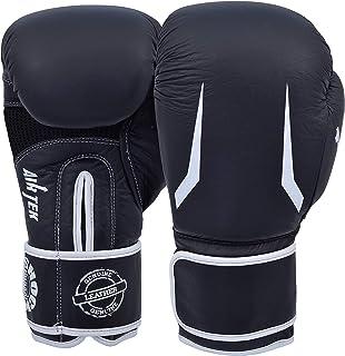 Amazon.com: 360 fight pad