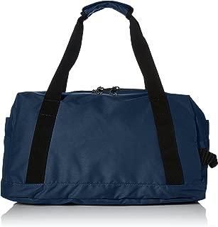 Best asics training backpack Reviews