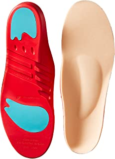 New Balance Insoles 3030 Pressure Relief Insole-with Metatarsal Pad-Wide Shoe