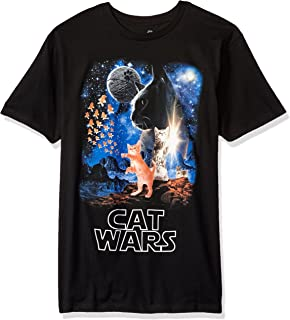 star wars cat pictures