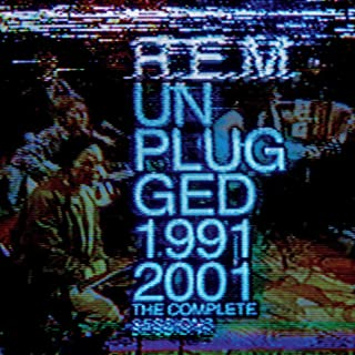 Best rem end of the world unplugged Reviews