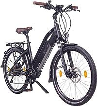 Amazon.es: Bicicletas Electricas