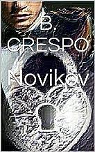 Novikov (El jefe nº 1)