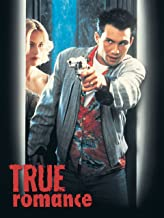 True Romance Director's Cut