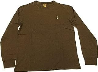 Best brown ralph lauren polo shirt Reviews