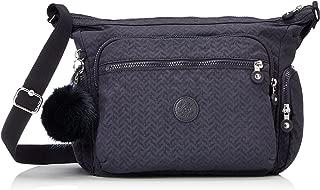 Kipling Women's Gabbie Cross-Body Bag