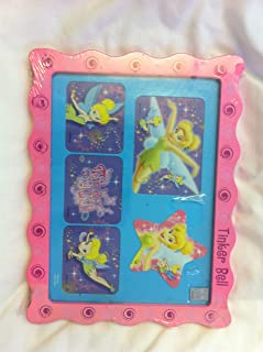 Best tinkerbell picture frames Reviews