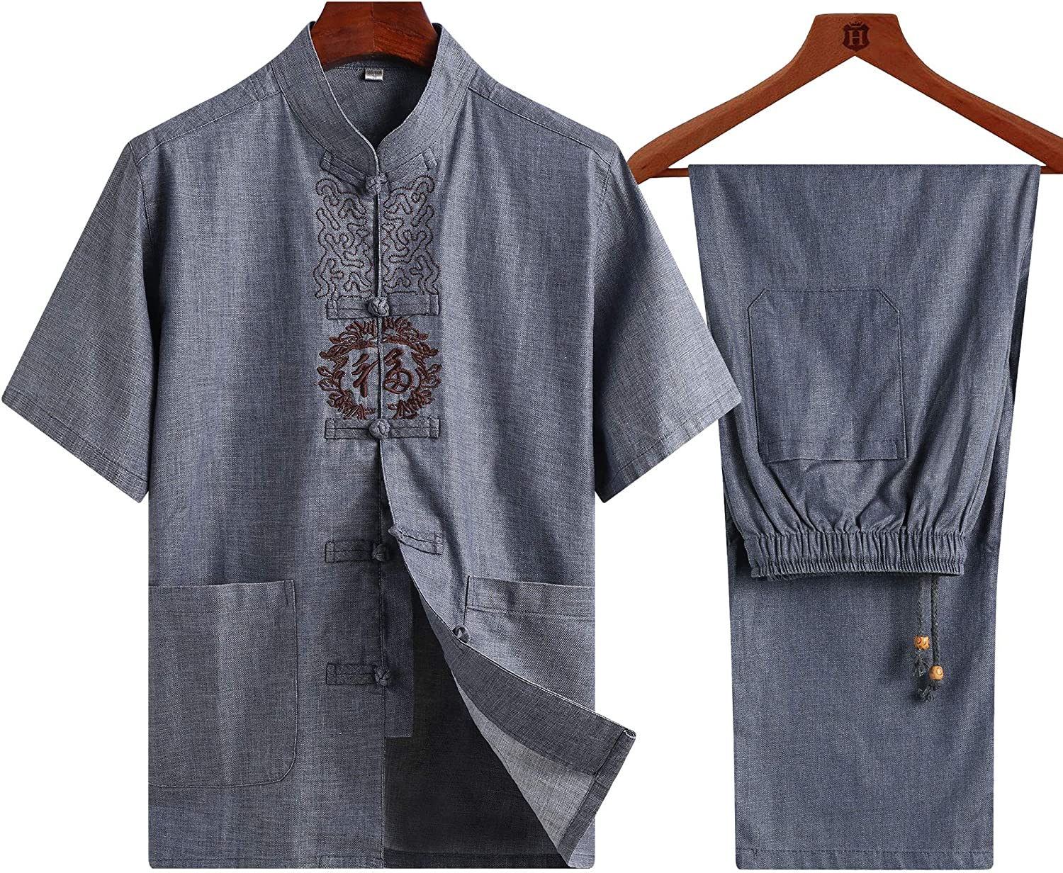 ZooBoo Raleigh Mall Chinese Clothing Tang Suit China - Traditional Regular discount