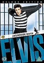 Elvis: Jailhouse Rock 1957