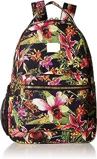 Herschel unisex-adult Nova Sprout Backpack