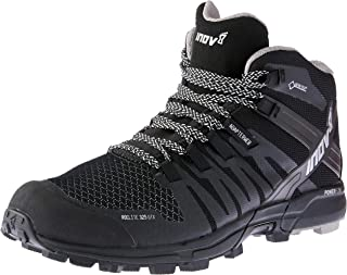 Best roclite 325 trail-running shoes Reviews