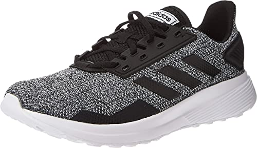 adidas, Duramo Lite 2.0 Shoes, Men's Shoes